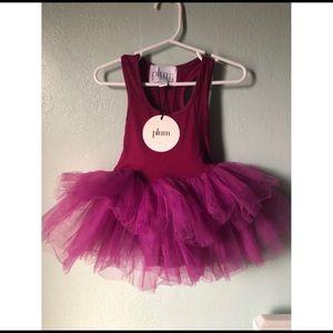 Other - ILovePlum Tutu Dress